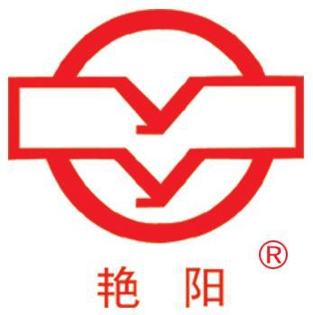 TBC Anhui Sunny Electric Group Co., Ltd
